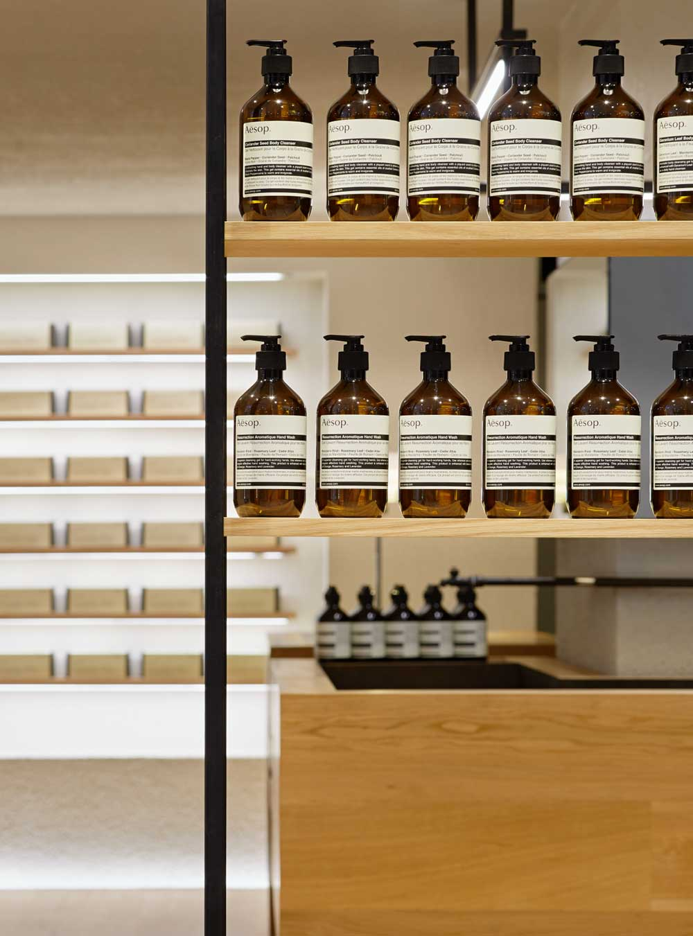 Aesop-Indooroopilly-Web-033.jpg
