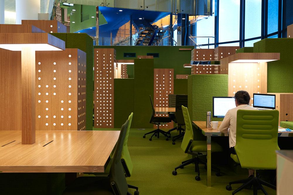 Medibank-RG-Web-09.jpg