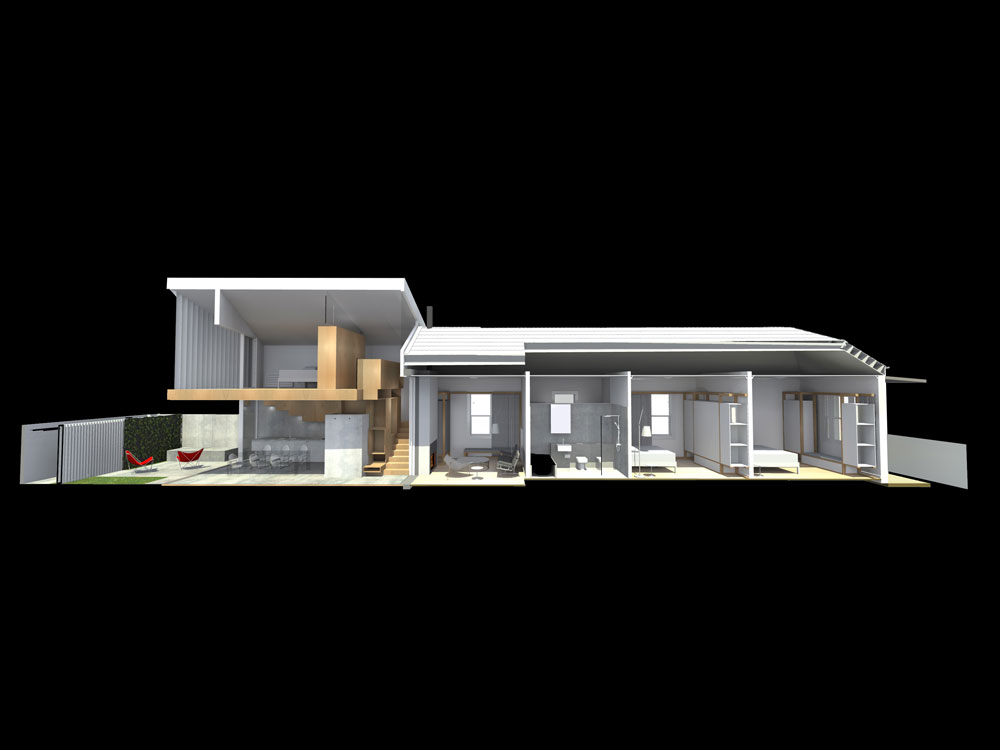 Pop-House-2.jpg
