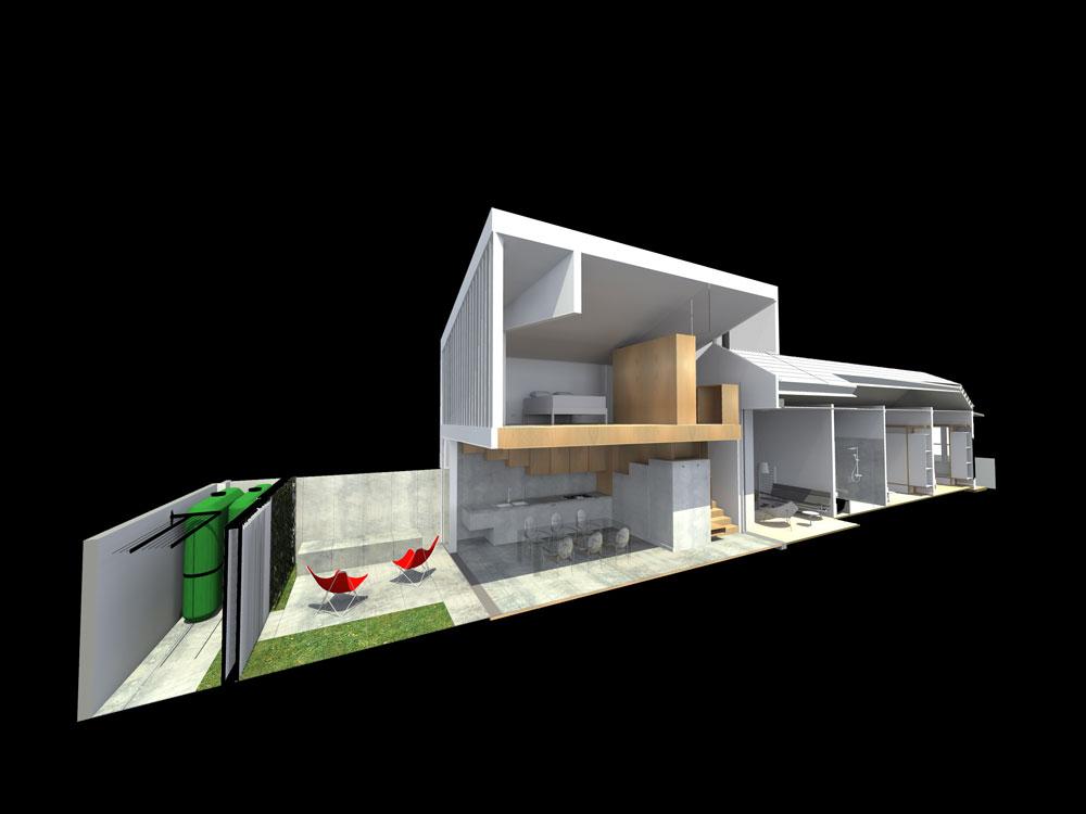 Pop-House-1.jpg
