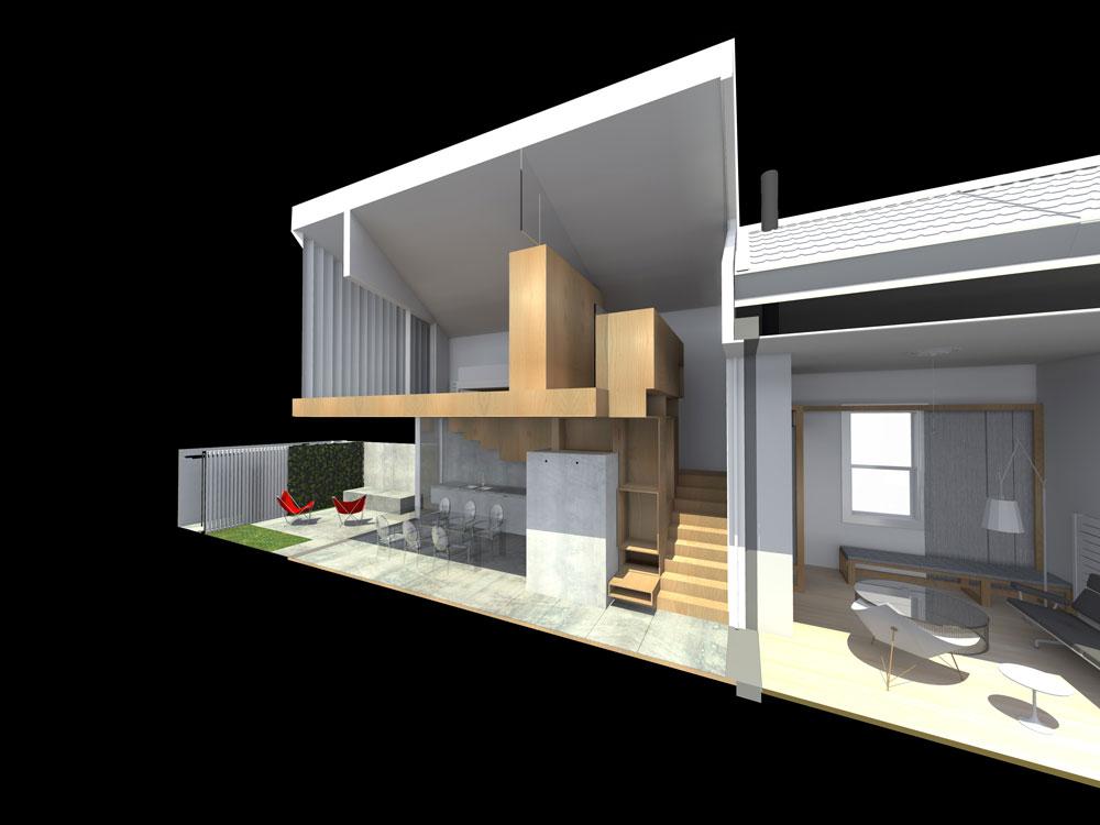 Pop-House-3.jpg