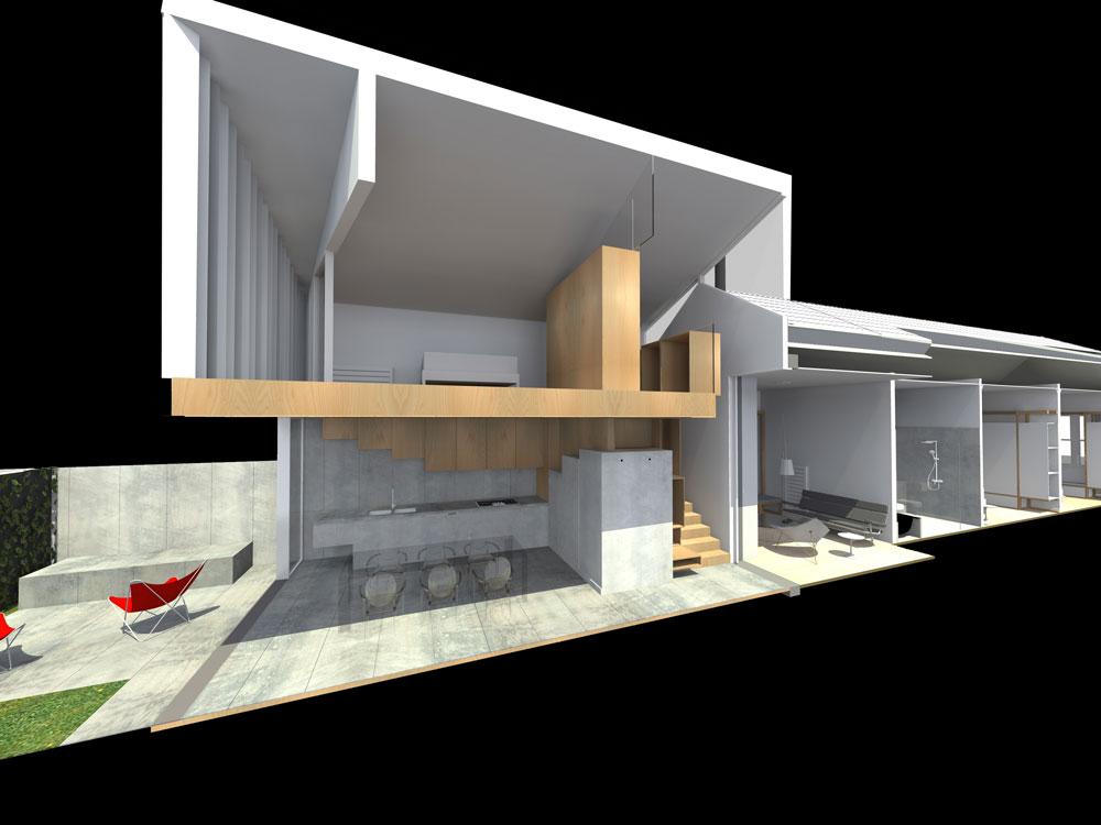 Pop-House-4.jpg