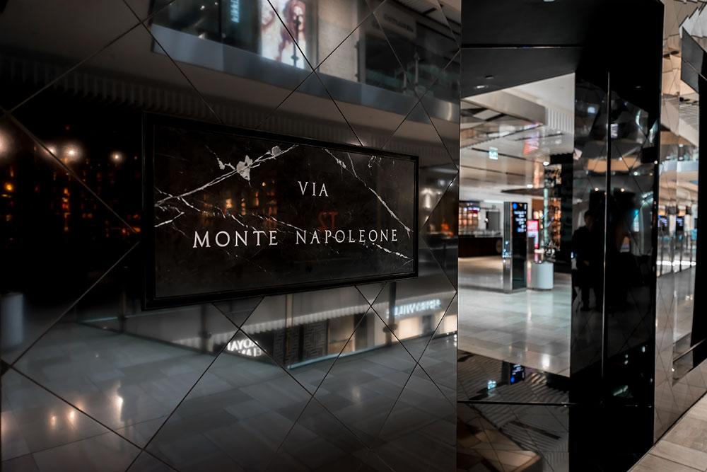 RG-Monte-Napoleone-Web_DSC3156.jpg