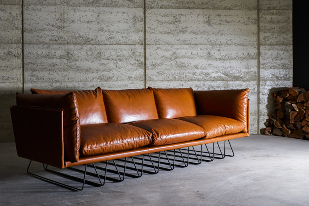 millipede_sofa.jpg