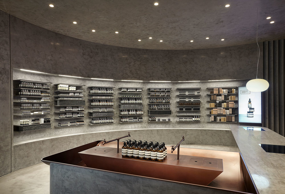 Aesop-Seoul-IFC-Russell-and-George-Jan-Dee-Kim-Web-3.jpg