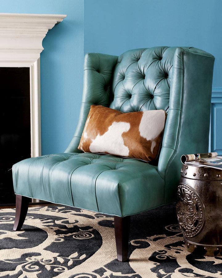 custom furnishings ih id com