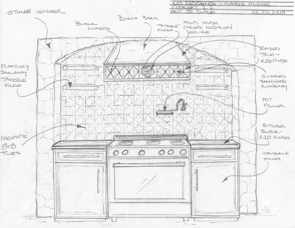 RH10 Kitchen Range Alcove.jpg
