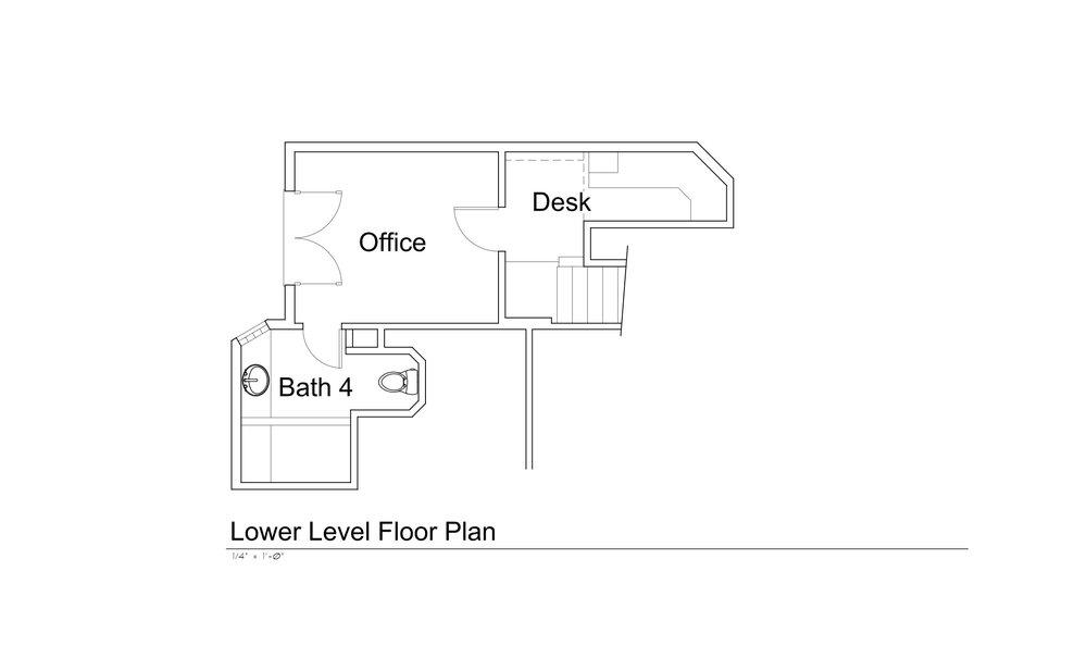 Hirsch Level 1.jpg