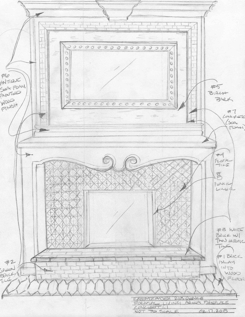 Formal Living Fireplace.jpg