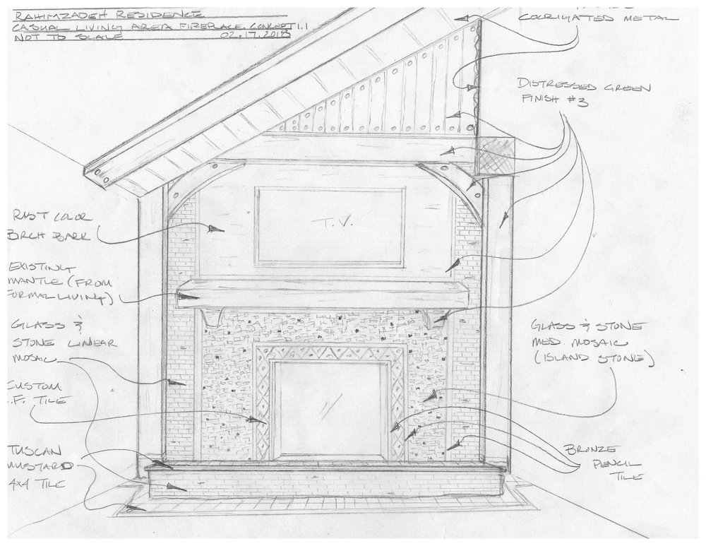 RH10 Casual Living Fireplace.jpg