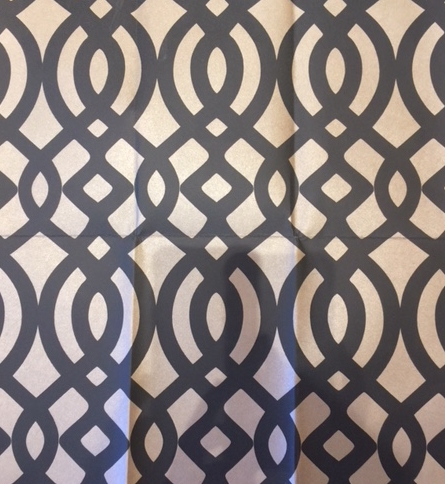 Wall Covering -