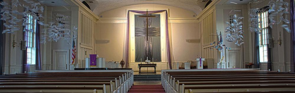 sanctuary-Lent_HDR2.jpg