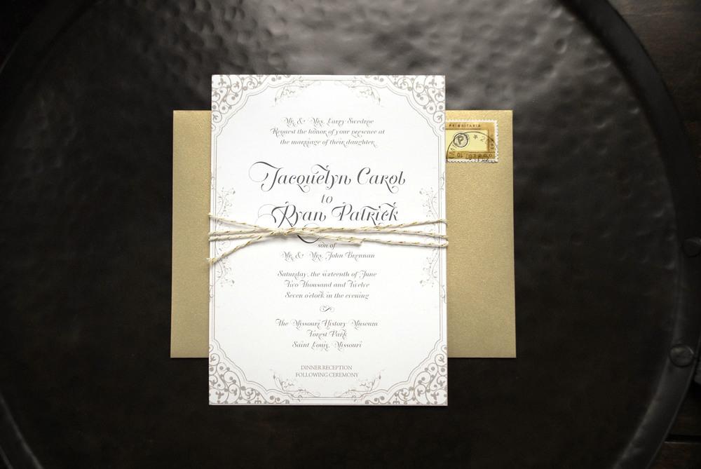 Invitations_4.jpg