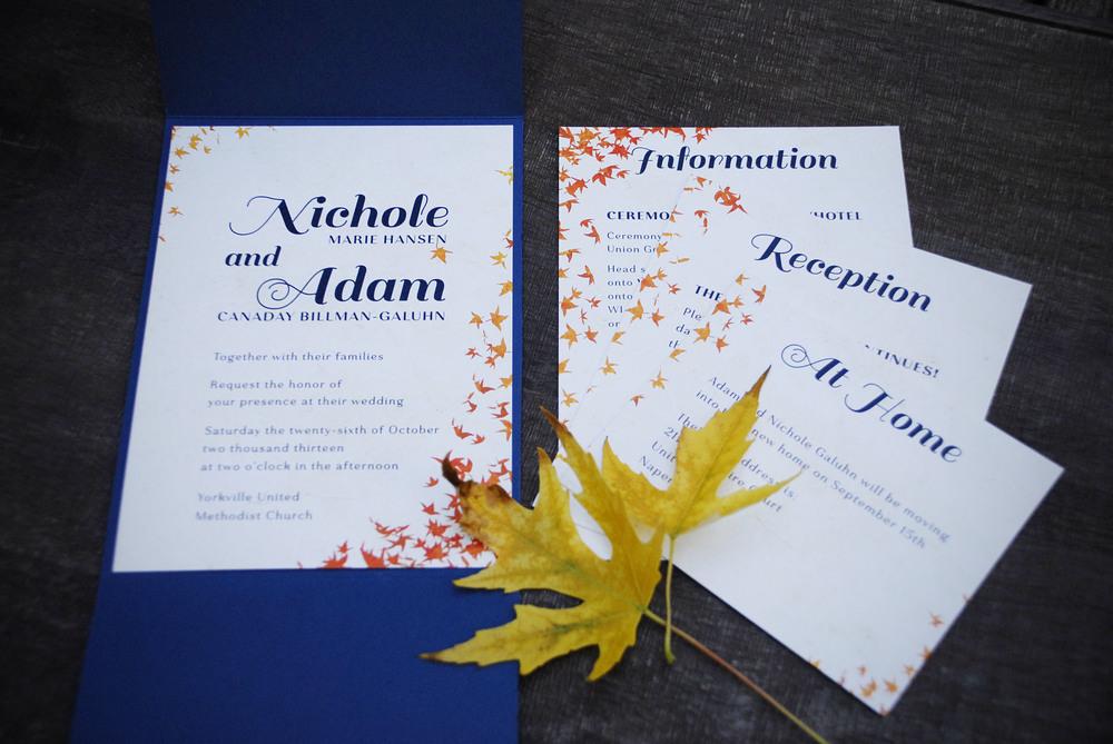 Invitations_21.jpg