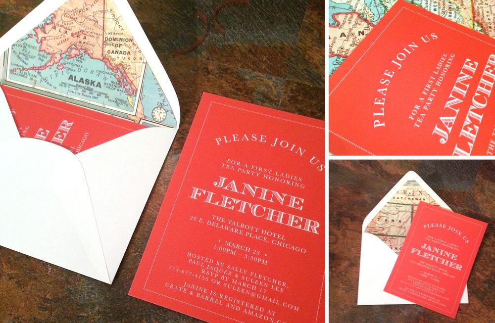 Invitations_23.jpg
