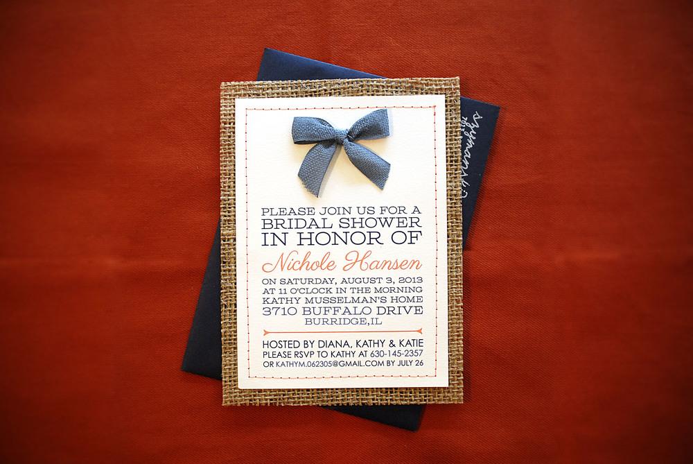 Shower_Invitation2.jpg