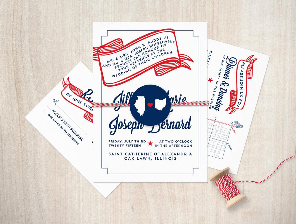 Jillian_Invites copy.jpg