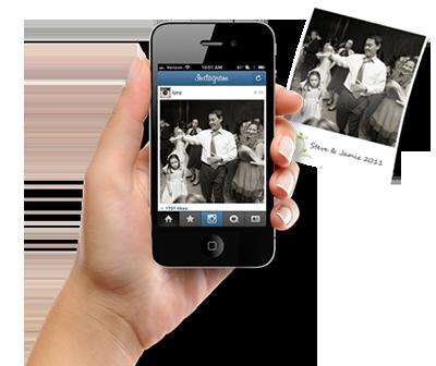 Instagram-photobooth.jpg