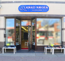 Ahad Shoes Storefront.jpg
