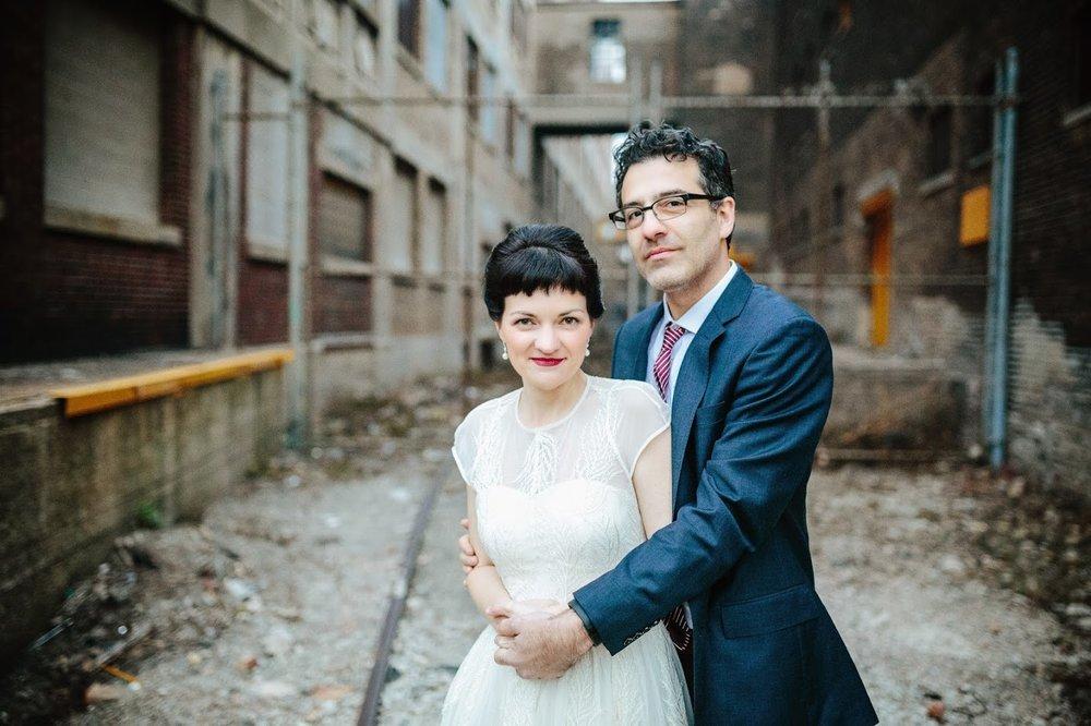 Mary & Ahmet 0142.jpg