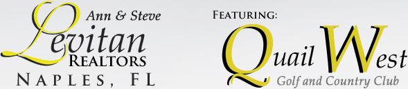 Levitan Realtors    Tournament Gift / Prizes Underwriter
