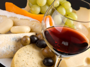 Wine Cheese_edited-1.jpg