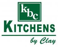 Kitchens by Clay    Wine Sponsor