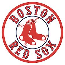 Boston Red socks.jpg