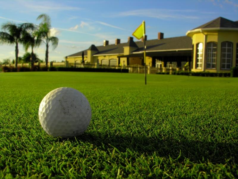 Golf+Ball.jpg