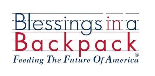 Blessings in a backpack.jpg