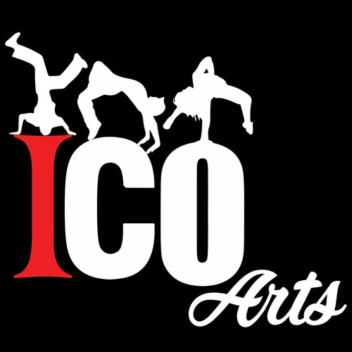 ico arts.jpg