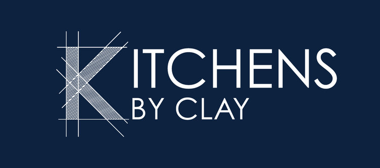 Kitchens+by+Clay+.jpg