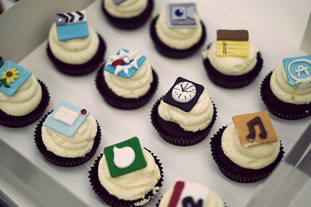 cupcake.app