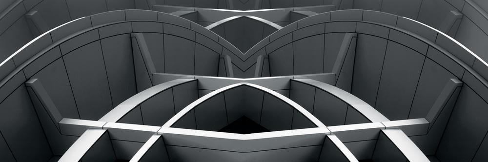 Structure-1.jpg