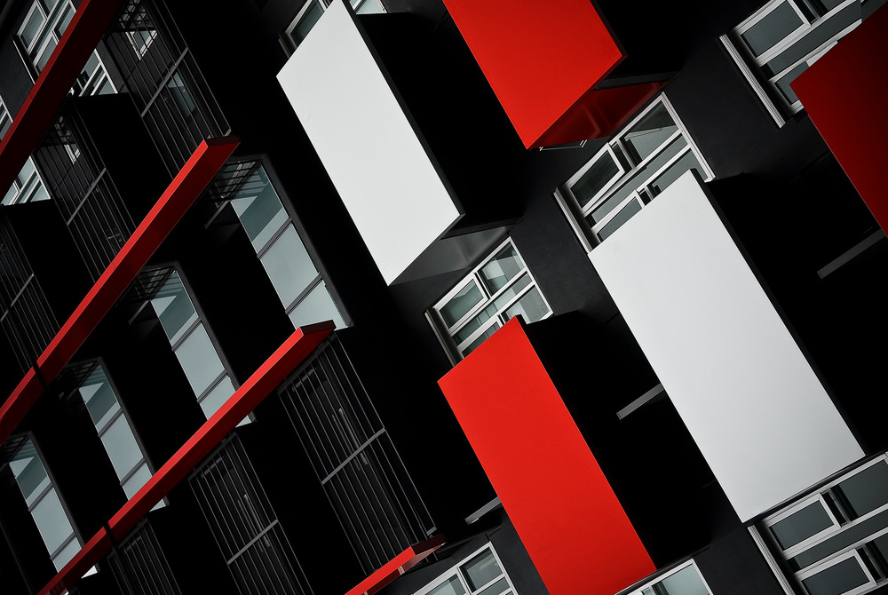 Structure-11.jpg