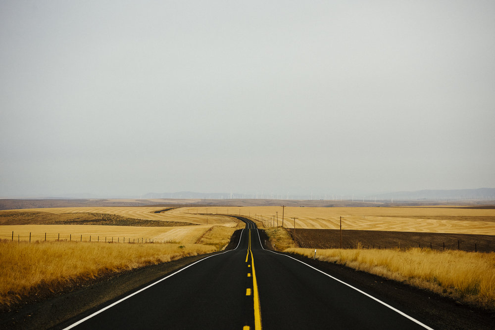 Central_Oregon-1.jpg