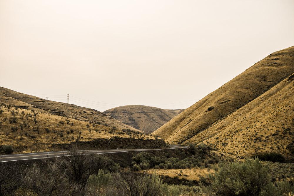 Central_Oregon-15.jpg