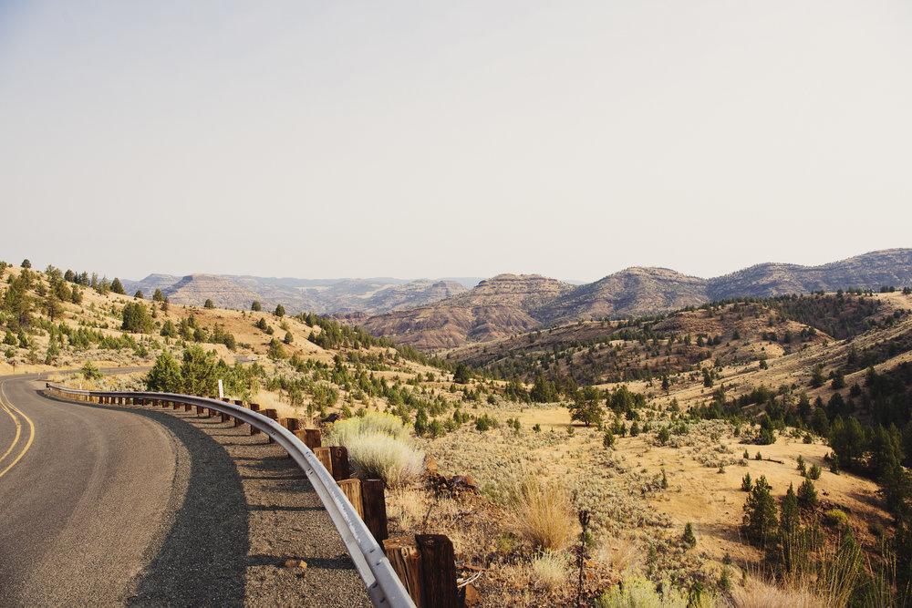 Central_Oregon-6.jpg