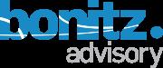 bonitz-logo-180x751.png