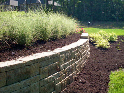 fre-front-wall-700.jpg - Patios And Retaining Walls — Dayton Ohio Landscaping - Tree Line