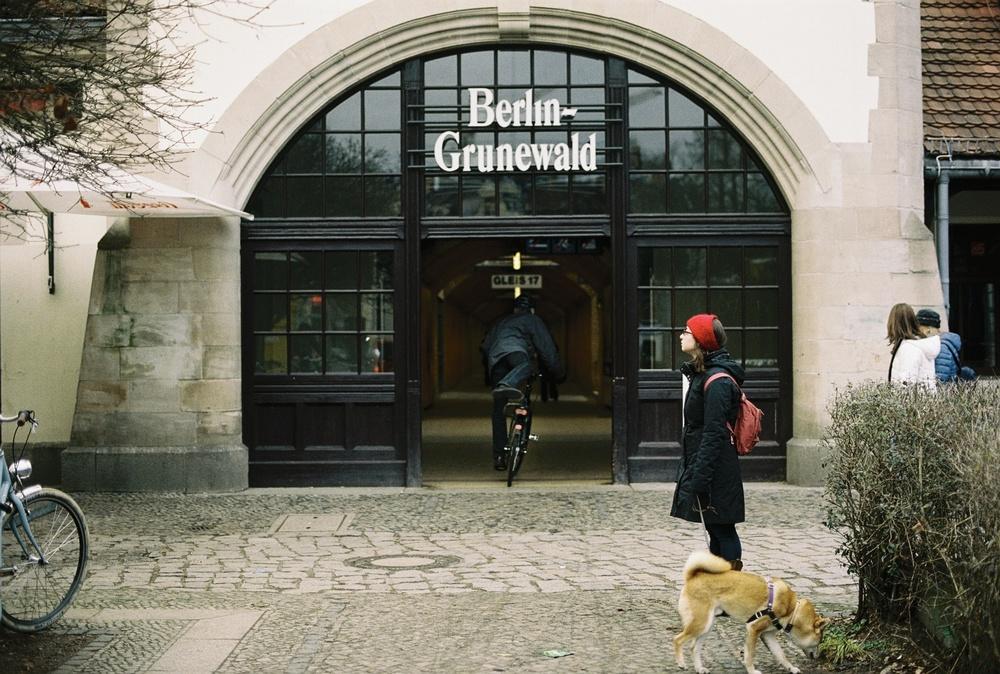 Grunewald2.jpg