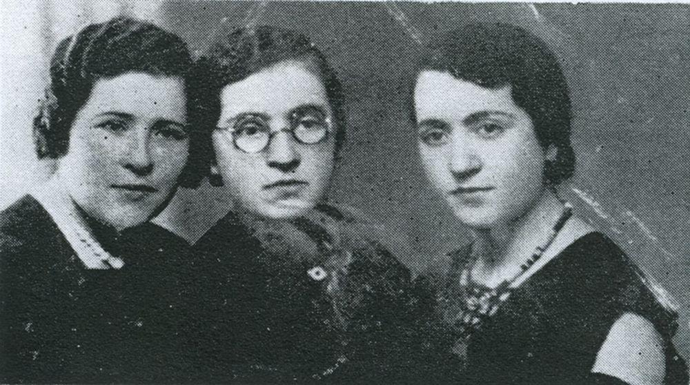 3 aunts.jpg