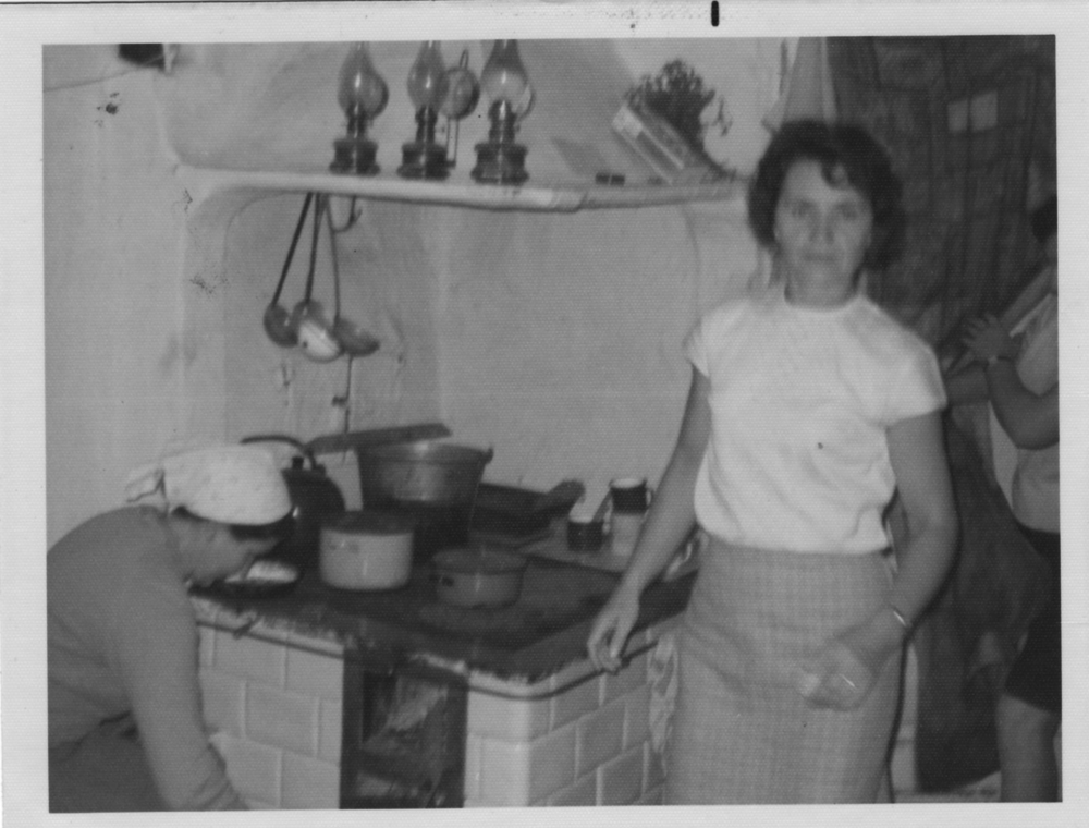 mietka in kitchen.jpg