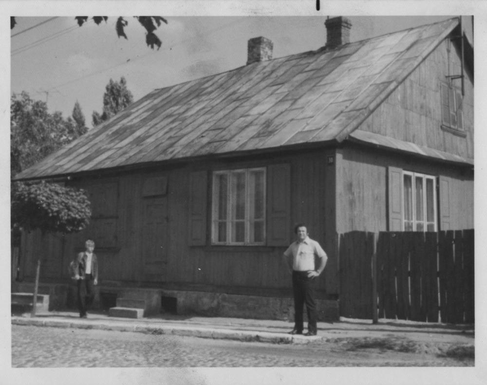 Sal house.jpg