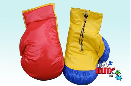 Boxing 1.jpg