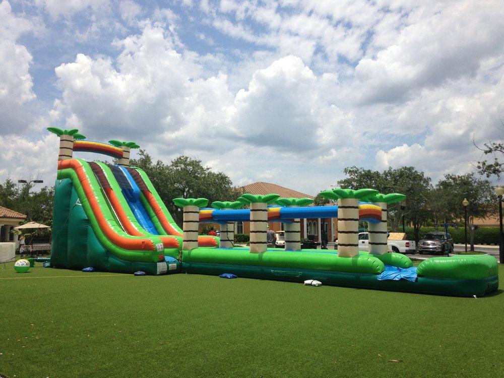 25 foot Slide.jpg