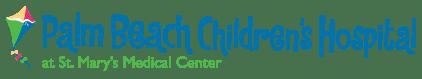pbch_logo_horizontal_new.png