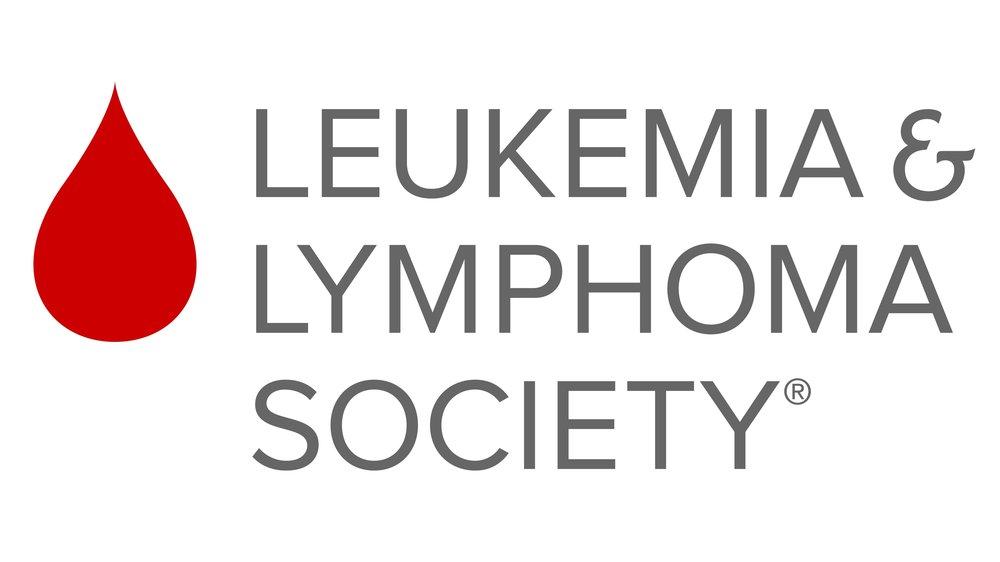 LLS_logo_.jpg