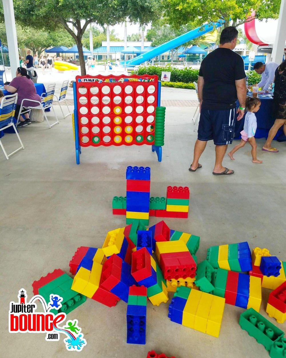 LEGOs 1.JPG