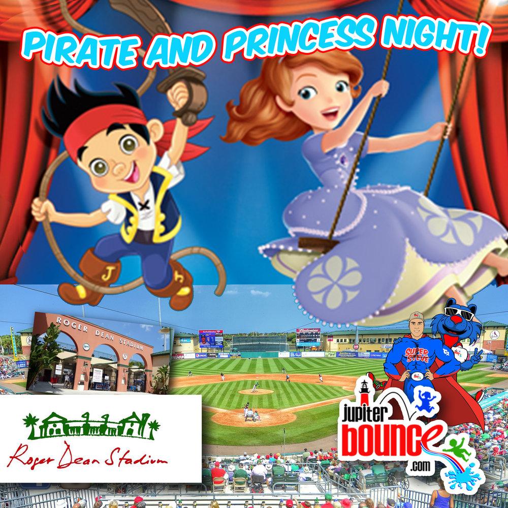 Pirate and princess night.jpg